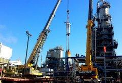 refinery-513863.jpg