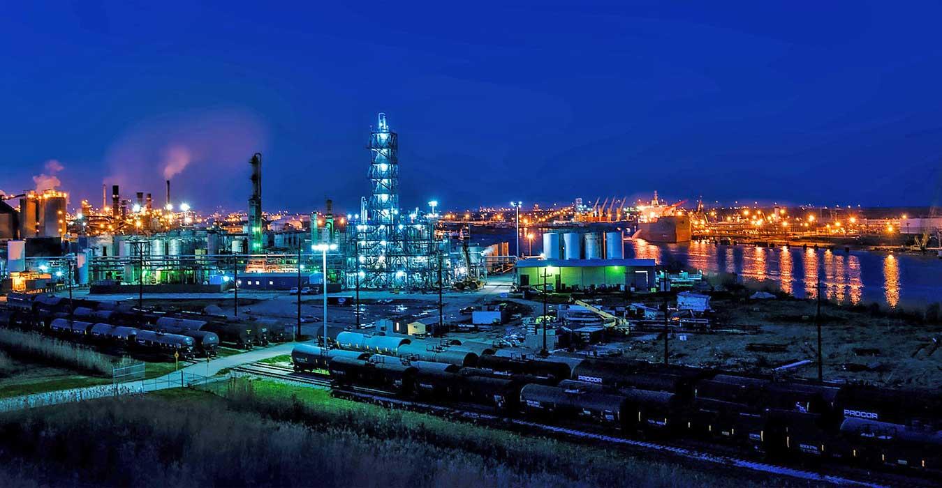 port-arthur-refinery